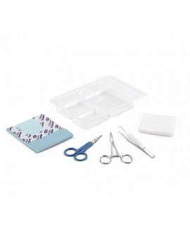Set de suture N°12