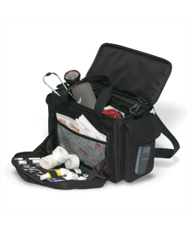 Malette classique Medical Bag Eco