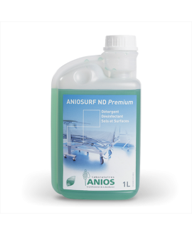 anios surf nd premium 1l