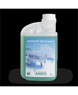 anios surf nd premium 1l