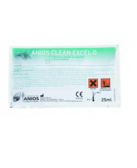 ANIOS'CLEAN EXCEL D 25ML