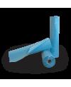 DRAP D'EXAMEN bleu plastifié (6 ROULEAUX)