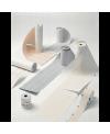 Papier en rouleau pour ECG FX-7102 et FCP-7101