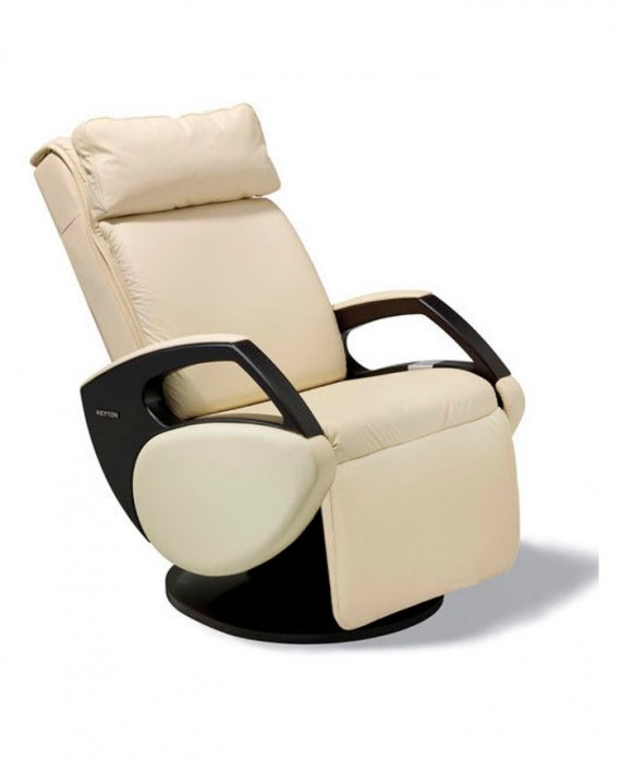 Fauteuil Dynamic
