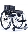 fauteuil roulant actif QUICKIE XENON²