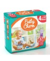 couche-t4-7-18-kg-baby-charm-x-35
