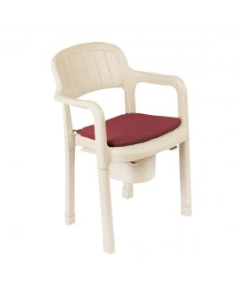 FAUTEUIL GARDE ROBE MADRIGAL