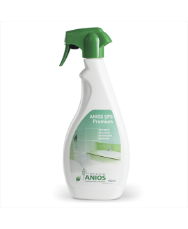 ANIOS SPS PREMIUM flacon 750 ml (spécial sanitaires)