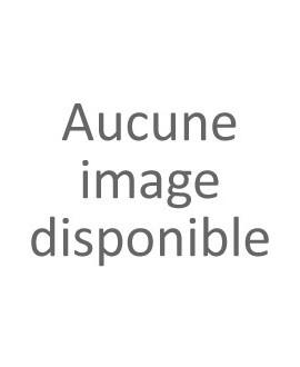 Gant latex S (6/7) Pré-poudrés non stériles (x100) OFFRE DESTOCKAGE